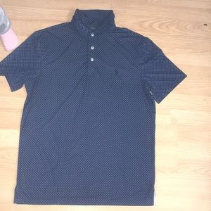 polo soft touch shirt